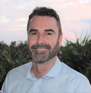 Okinawa counseling Brian O'Sullivan, LMFT